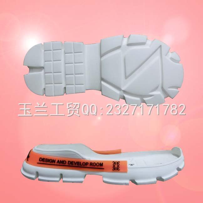 2020新款06EVA发泡贴条运动休闲系列男K2-6025/38-43#