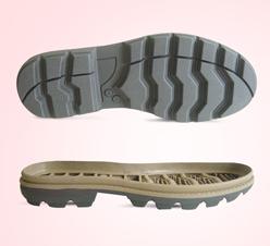 鞋底96725
