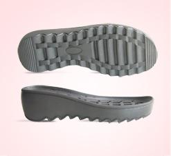 MD鞋底L-77019n 35-40