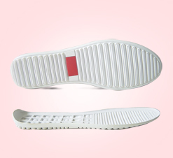 豆豆鞋底D-5a532