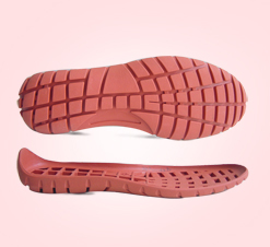 豆豆鞋底96156