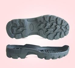 男登山鞋底96710