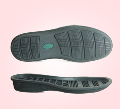 鞋底L-6160 全套