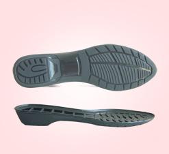 TPU鞋底S-13013n