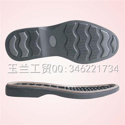 RB橡胶+沿条后贴e-3555