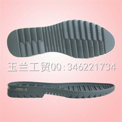 M-A5610/38-43#