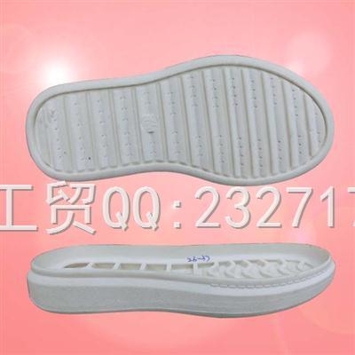 童鞋TPR休闲系列v-50003/26-37#