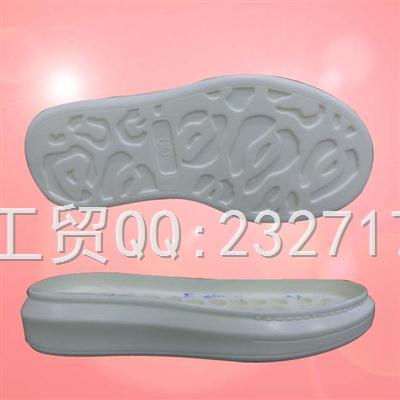 童鞋PU聚氨酯休闲系列v-16010/26-37#