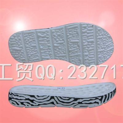 童鞋PU聚氨酯休闲系列v-3011/26-37#