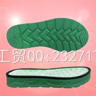 童鞋PU聚氨酯休闲系列v-16018/26-37#