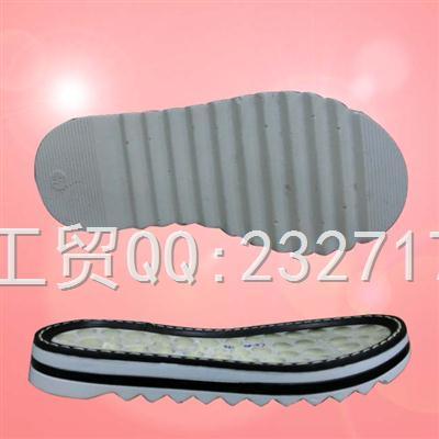童鞋PU聚氨酯休闲系列v-16026/26-37#