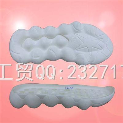 童鞋PU聚氨酯休闲系列v-50006/26-30#