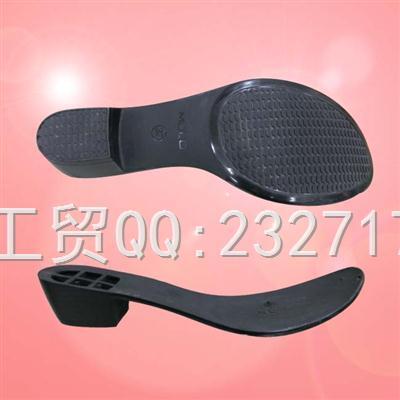 TPU成型外销欧系0100-2803/36-41#(5mm)