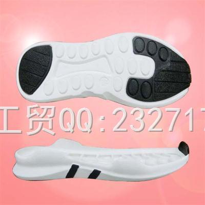 童鞋底系列TPR1053-8010/26-37#