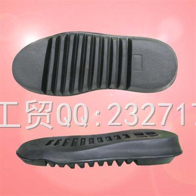EVA发泡可定制楦型112-6029/大、中、小