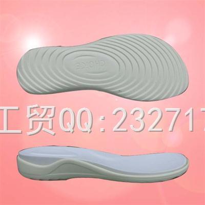 PU聚氨酯新款女凉鞋B-0175/35-40#