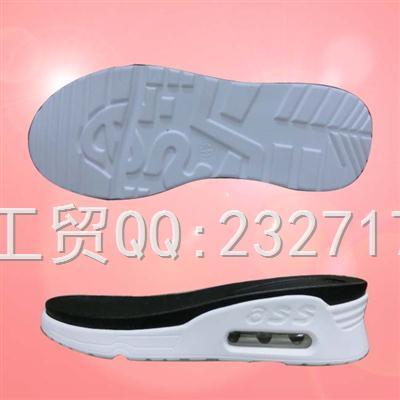 PU聚氨酯新款女凉鞋B-0196/35-40#