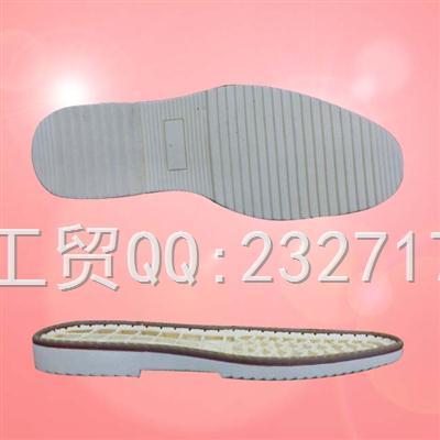TPR2017男款外销Q-70106/40-45(5mm)