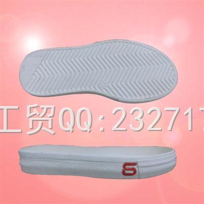RB橡胶2017童鞋系列运动休闲款E-8T006/26-37#