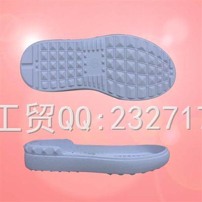 RB橡胶2017童鞋系列运动休闲款E-9T007/21-39#