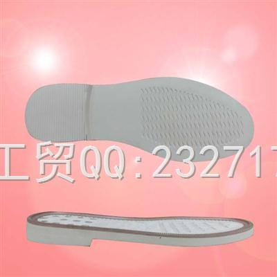 EVA发泡2017热销外销k-30057/大中小#男款绅士休闲系列