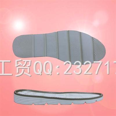 EVA发泡2017热销k-E16036/大中小#女款休闲系列