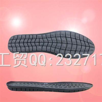 RB橡胶男款D-5A2321/38-43#休闲司机鞋系列