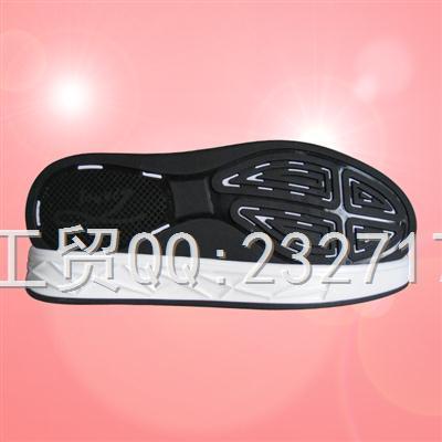 2018新款C-60017/38-43#PU聚氨酯休闲板鞋