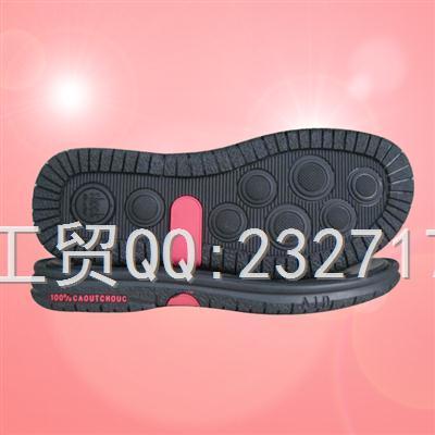 2018新款PU聚氨酯沙滩鞋C-60020/38-43#男款系列