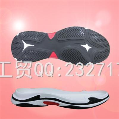 2018新款吸膜E-8190/38-43#休闲板鞋系列男款