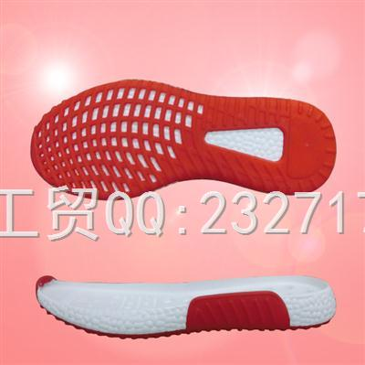 2018新款吸膜k-2163/38-43#休闲板鞋系列男款