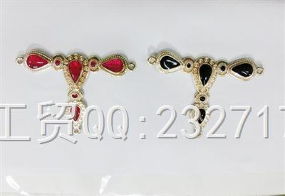 2018外销女鞋滴油花头系列SC-C11/YC-062#