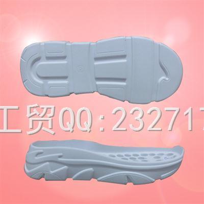2019新款PU聚氨酯Y1-6C6187/35-40#时尚休闲女款系列