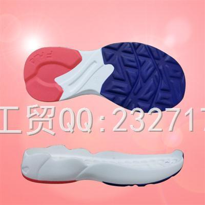 2019新款PU聚氨酯Y1-6C6190/35-40#时尚休闲女款系列