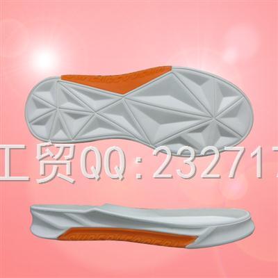 2019新款EVA发泡K2-1902/38-43#时尚休闲运动男款系列