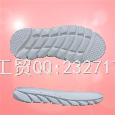 2019新款EVA发泡K2-1905/38-43#时尚休闲运动男款系列