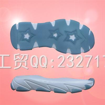 2019新款吸膜k-19305/38-43#时尚休闲运动男款系列