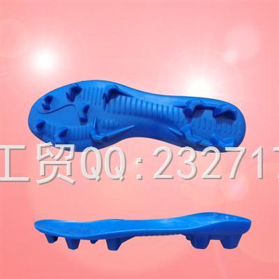 2019新款TPU外销童鞋底Gg-A20/31-45(0.6mm)