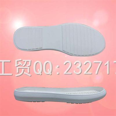 2020RB 新款AK-0G1876/38-43#板鞋系列