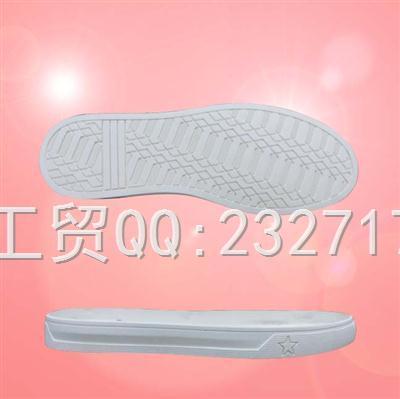 2020RB 新款AK-2A0G206/38-43#板鞋系列