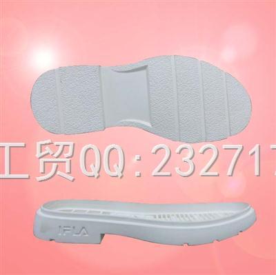 2020RB 新款AK-2G1001/38-43#板鞋系列