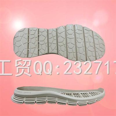 2020RB 新款AK-3G2028/38-43#板鞋系列
