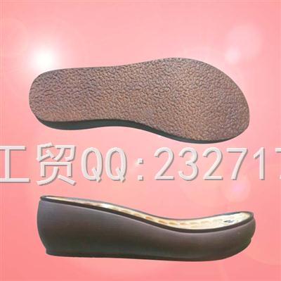 2020PU聚氨酯新款Y2-5113/35-39#女凉鞋系列