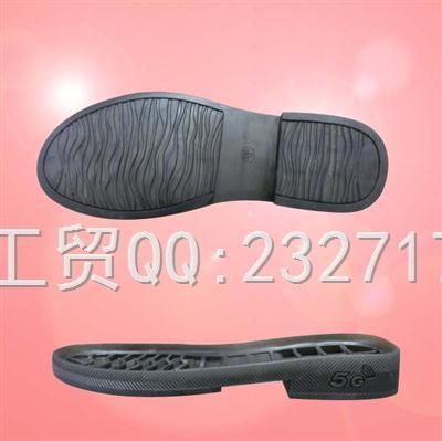 2020PU聚氨酯新款Y2-8302/35-39#女凉鞋系列