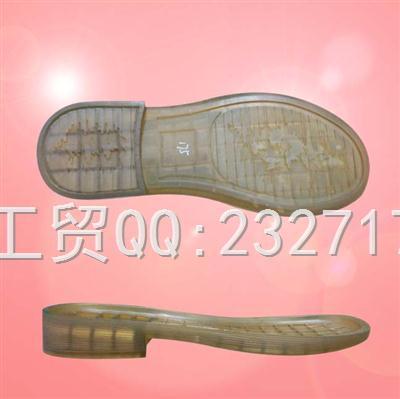 2020PU聚氨酯新款Y2-9029/35-39#女凉鞋系列