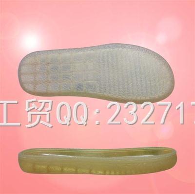 2020PU聚氨酯新款Y2-9132/35-39#女凉鞋系列