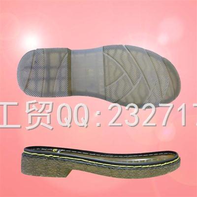 2020PU聚氨酯新款Y2-9170/35-39#女马丁靴系列