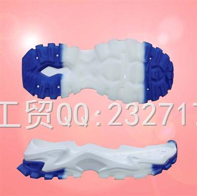 2020吸模新款E-8588/3538-43#休闲运动系列男款