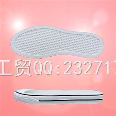 2020新款04RB橡胶ALS -1903A056/38-43#板鞋包头男款系列