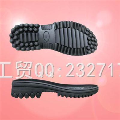 2020新款04RB橡胶Y2-2127/35-39#休闲户外运动女款系列